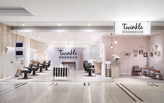 - Twinkle GmbH & Co.KG