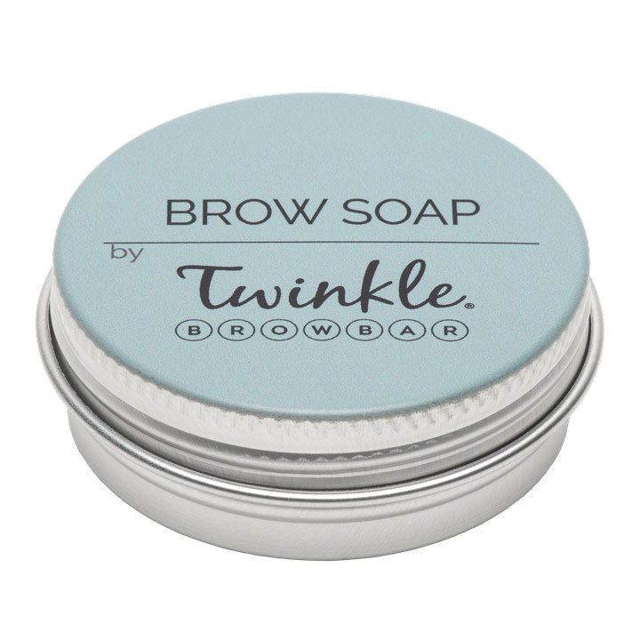 twinkle brow soap mensedition - Twinkle GmbH & Co.KG