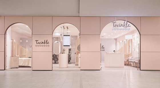 twinkle brow hh meile neuer shop online patrickviebranz 1 scaled - Twinkle GmbH & Co.KG
