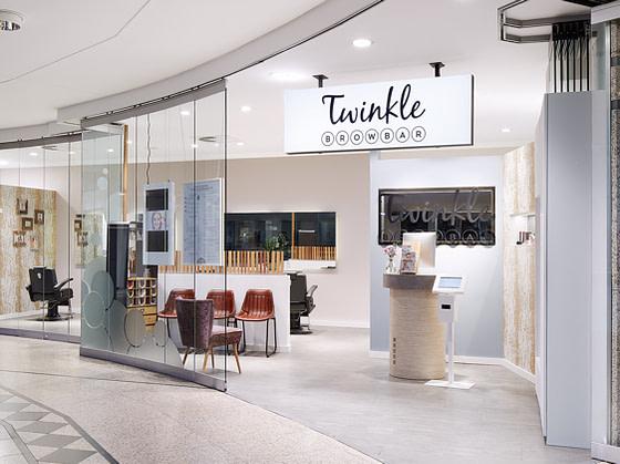 tbb aez shop online - Twinkle GmbH & Co.KG