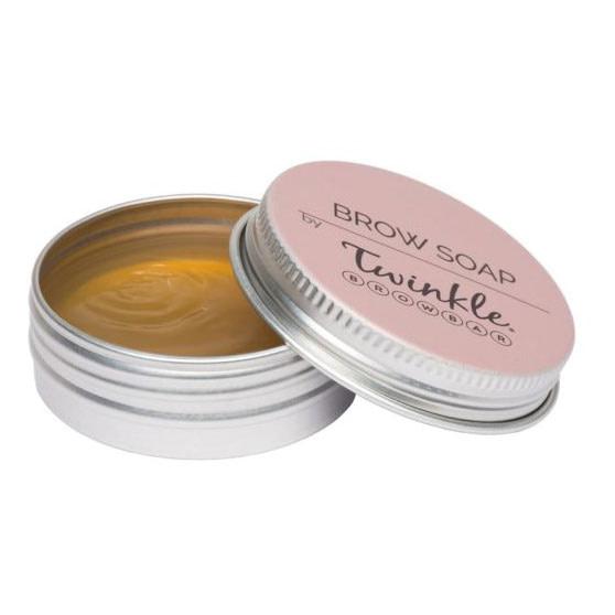 twinkle brow soap offen - Twinkle GmbH & Co.KG
