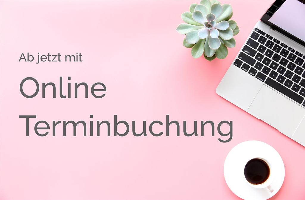 Unbenanntes Design - Twinkle GmbH & Co.KG