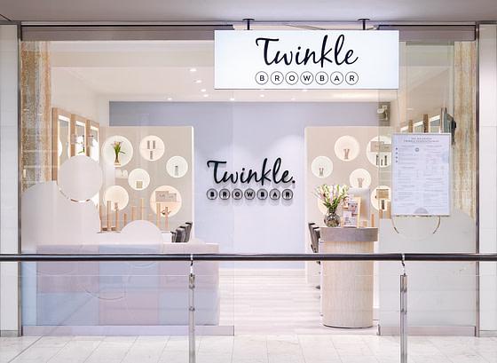 tbb eez shop online - Twinkle GmbH & Co.KG