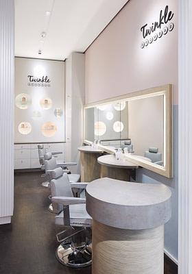 tbb alsterhaus shop online - Twinkle GmbH & Co.KG