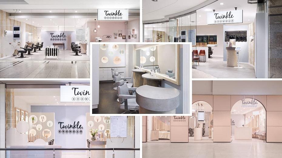 bannerhp unserestores - Twinkle GmbH & Co.KG